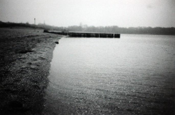 voda L I