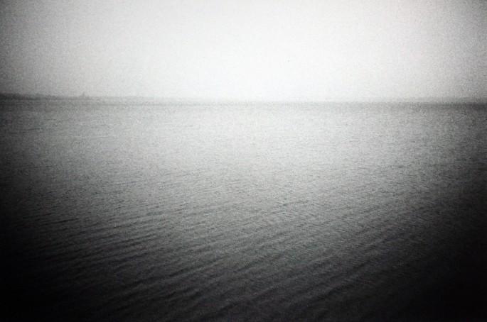 voda L III