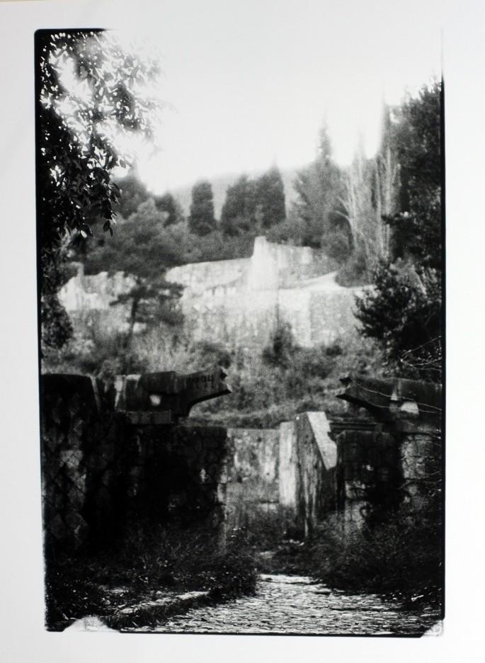 10. Mostar